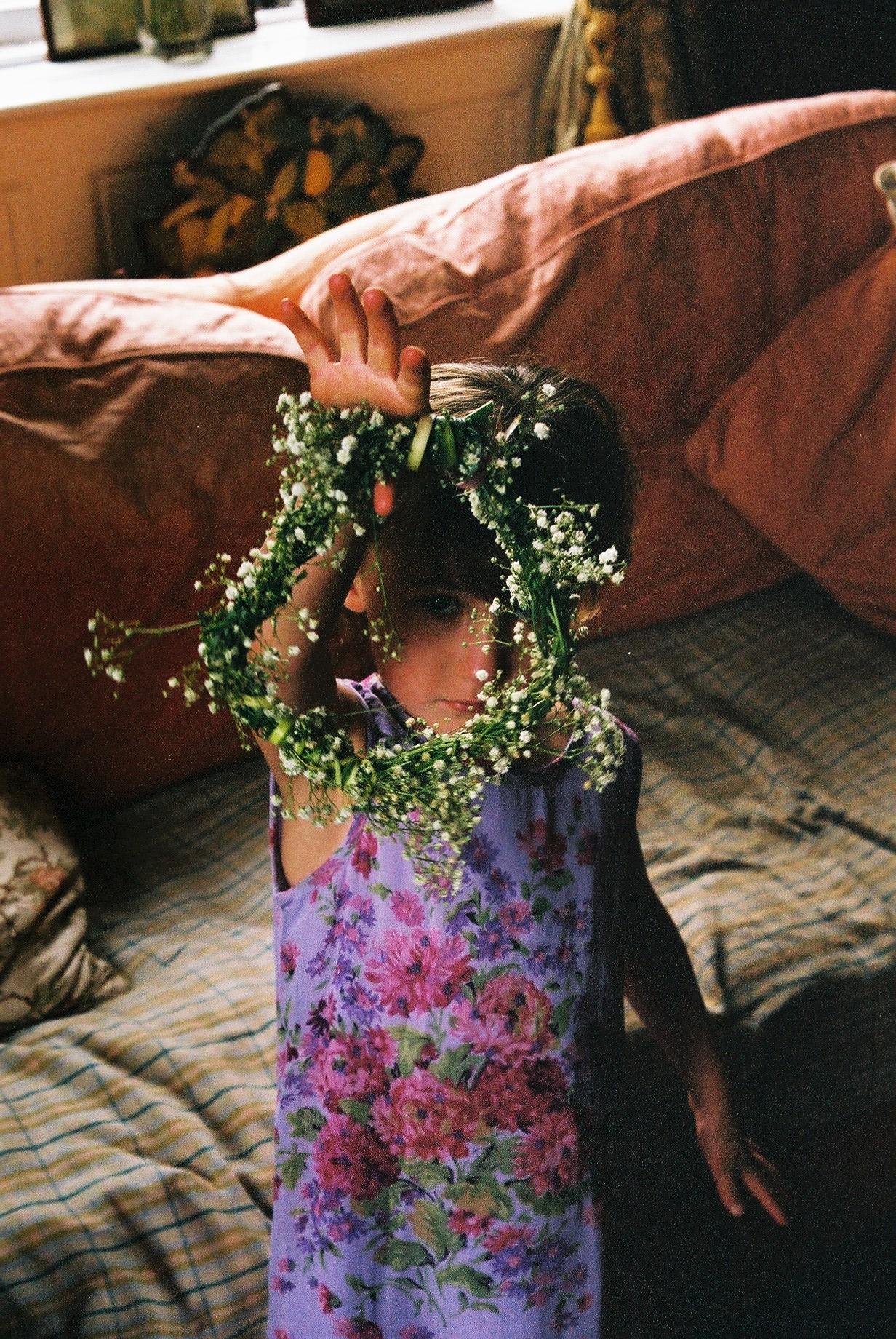Alice with Wreath.JPG