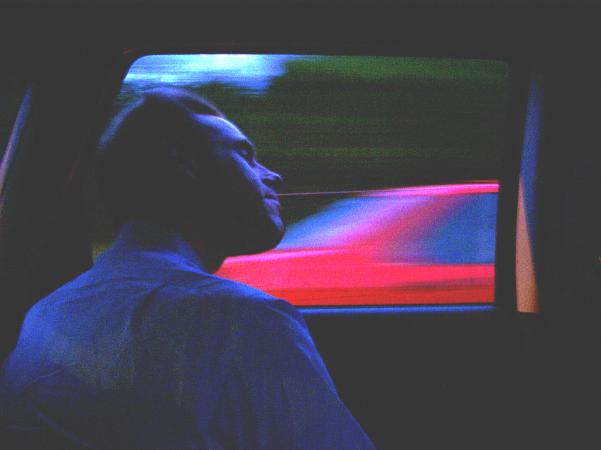Garth by Car Window.jpg