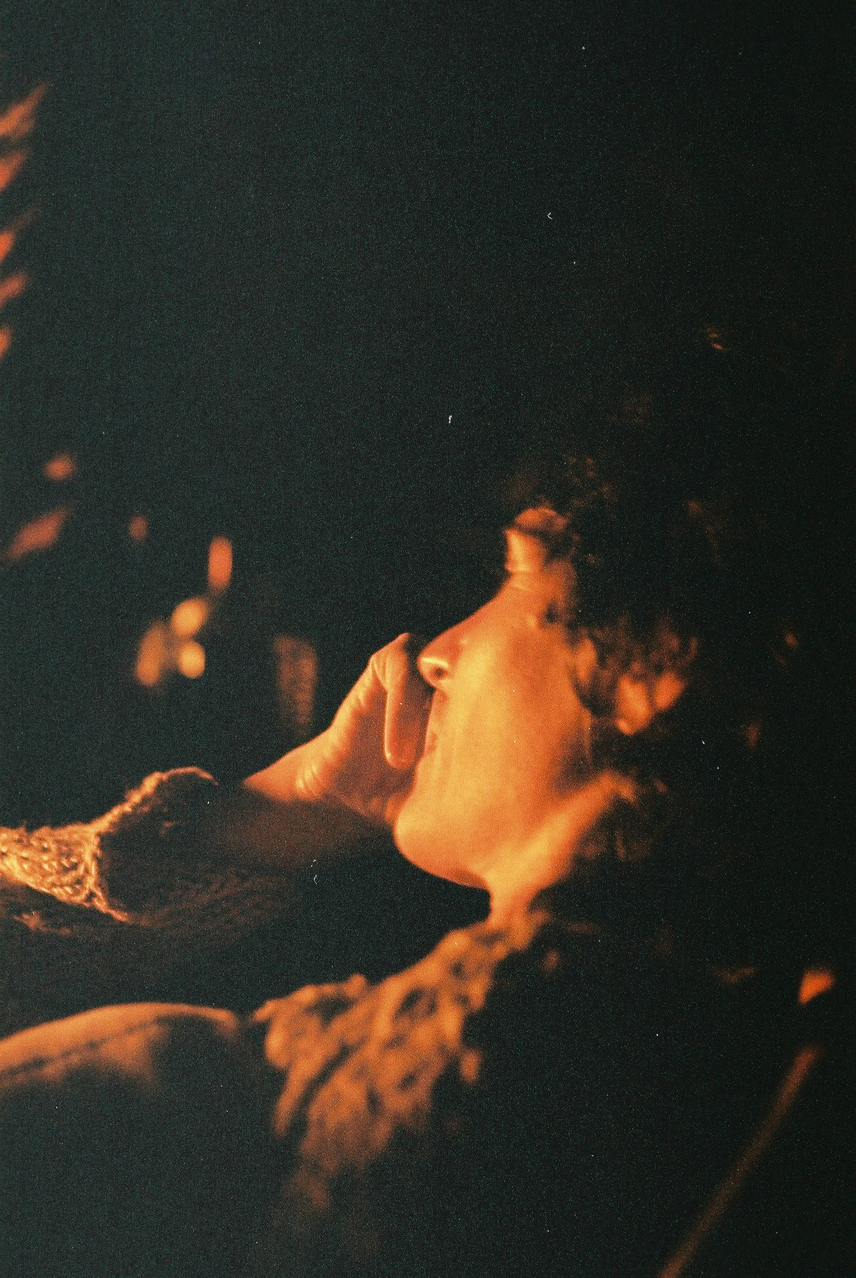 Mariana By Fire.JPG