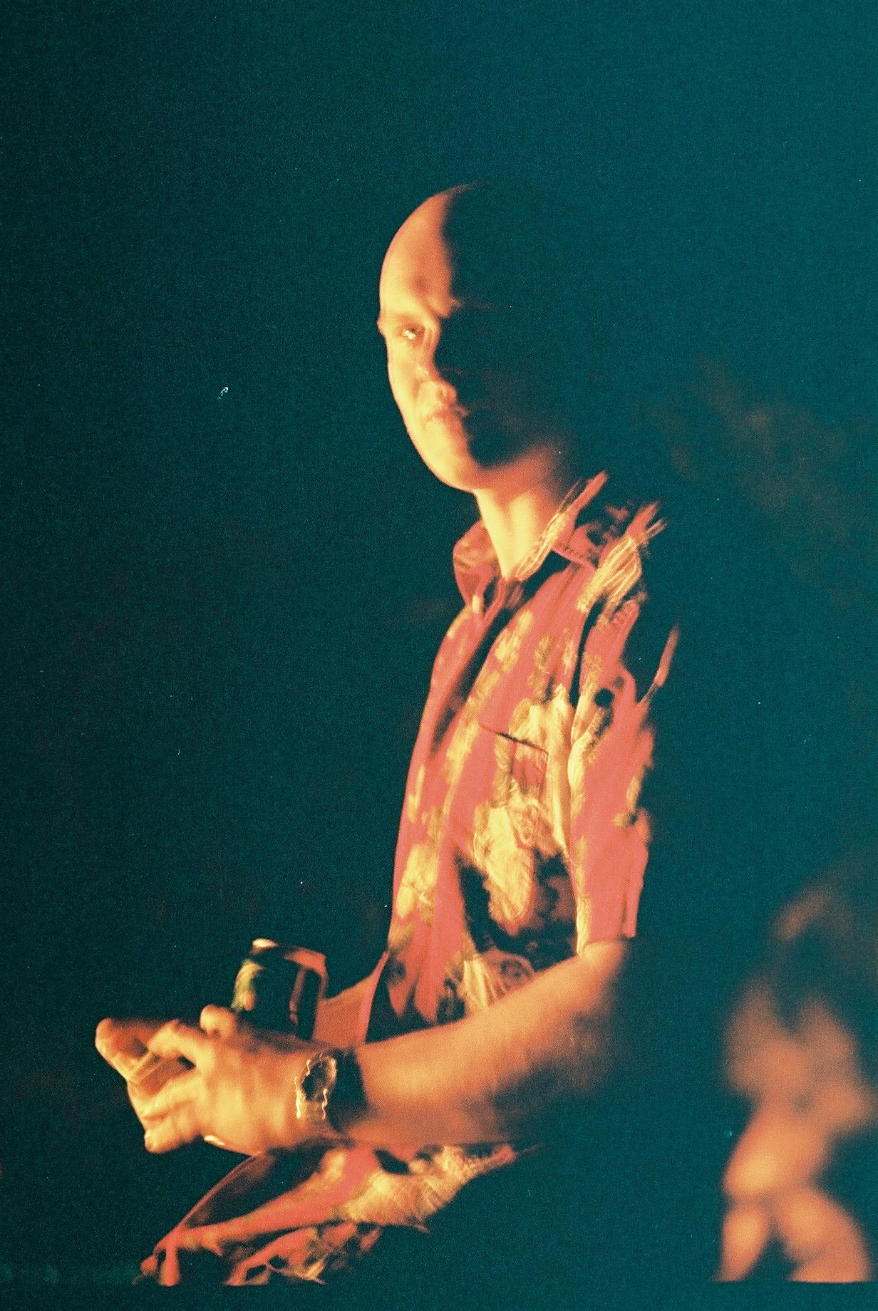 Nick by Fire.JPG