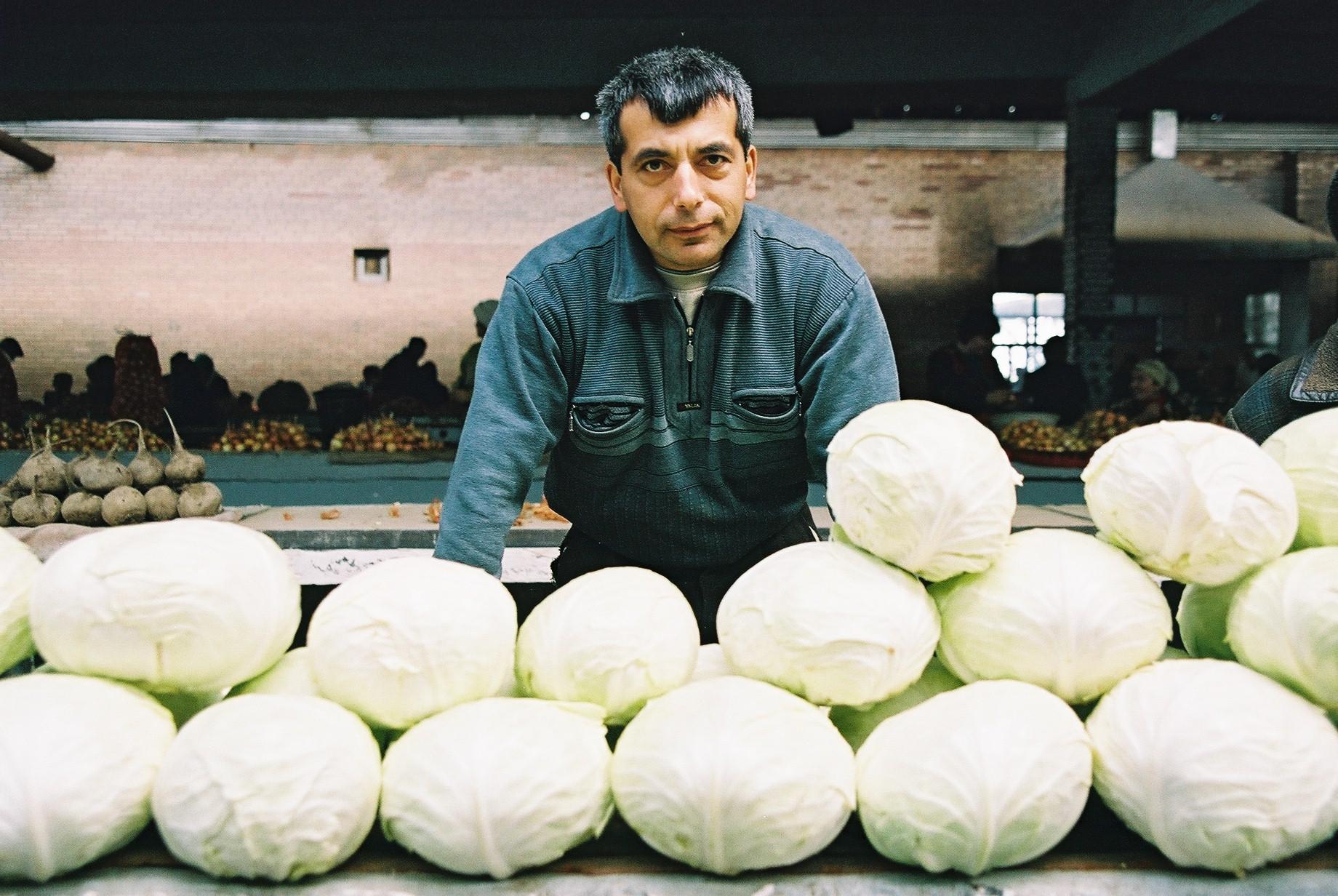 Cabbage Man, Samarkand.jpg
