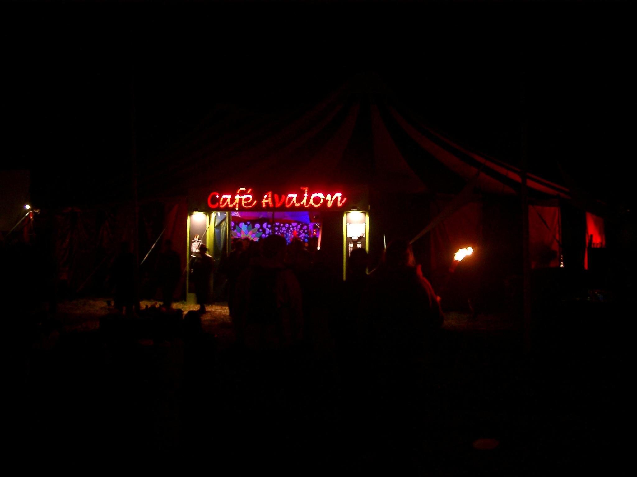 Cafe Avalon, Glastonbury.jpg