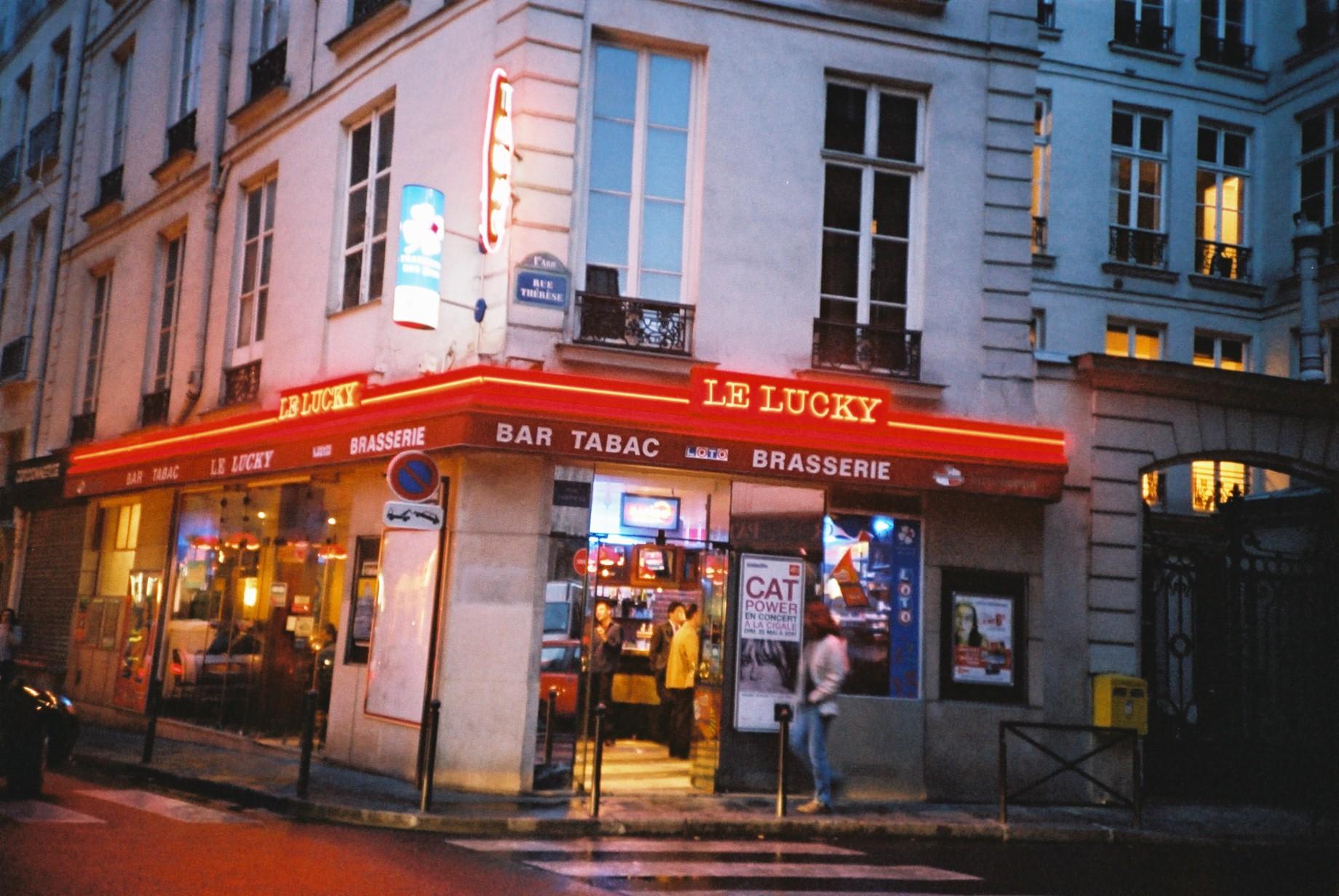 Le Lucky, Paris.jpg