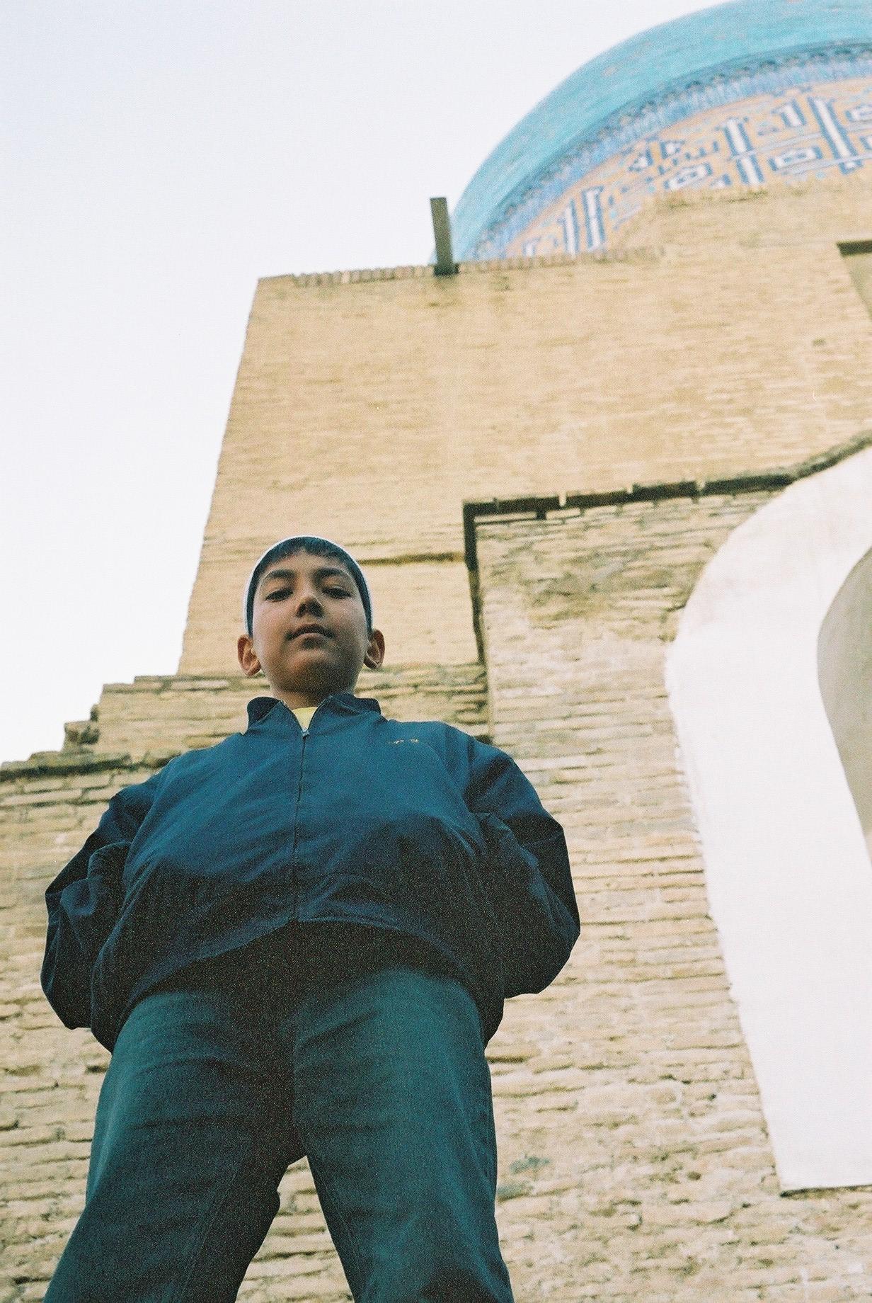 Boy, Samarkand.jpg