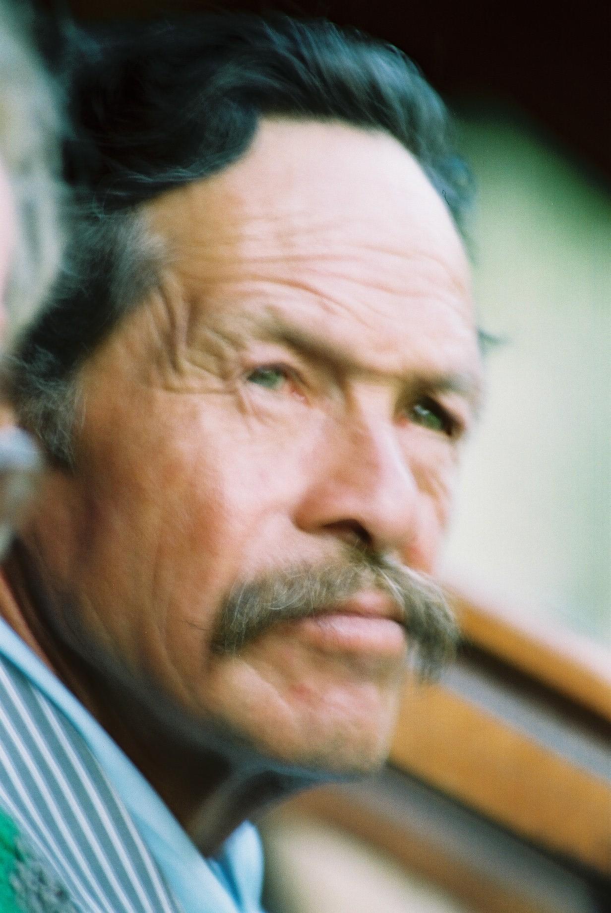 Hombre, San Martin.JPG