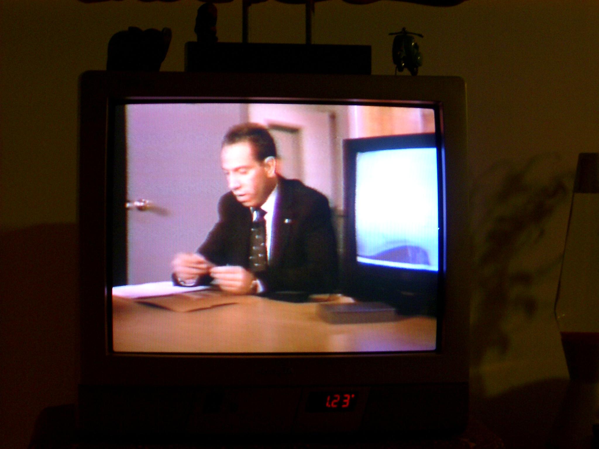 Agent Albert Rosenfield, Twin Peaks.jpg