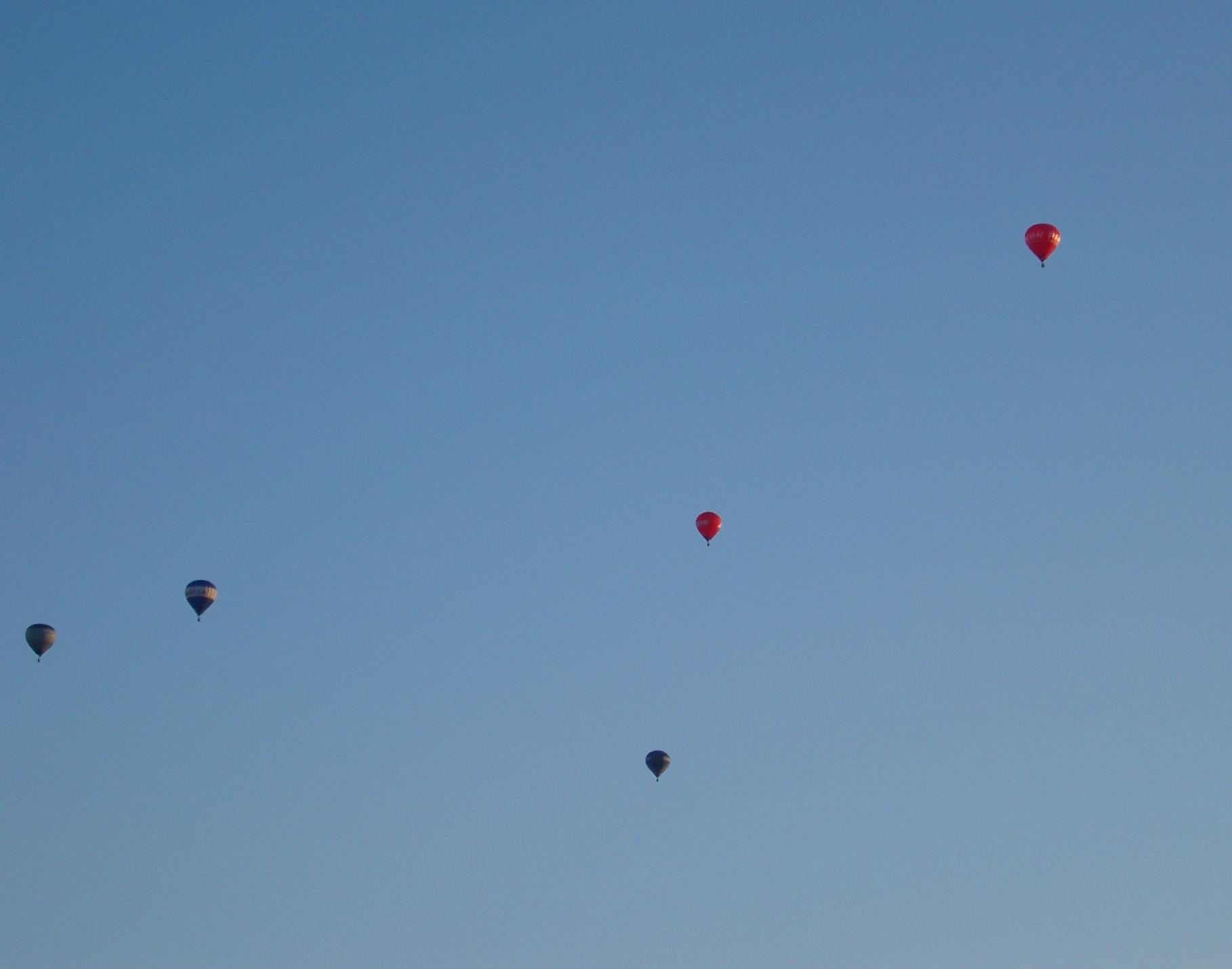 Balloons, Stockholm.JPG