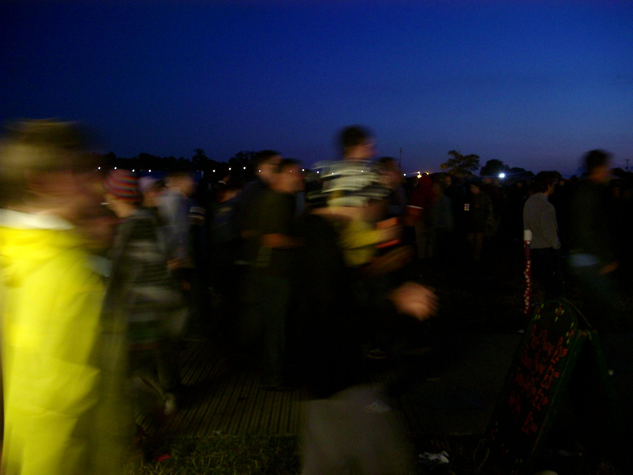 Blurred Crowd, Glastonbury.jpg