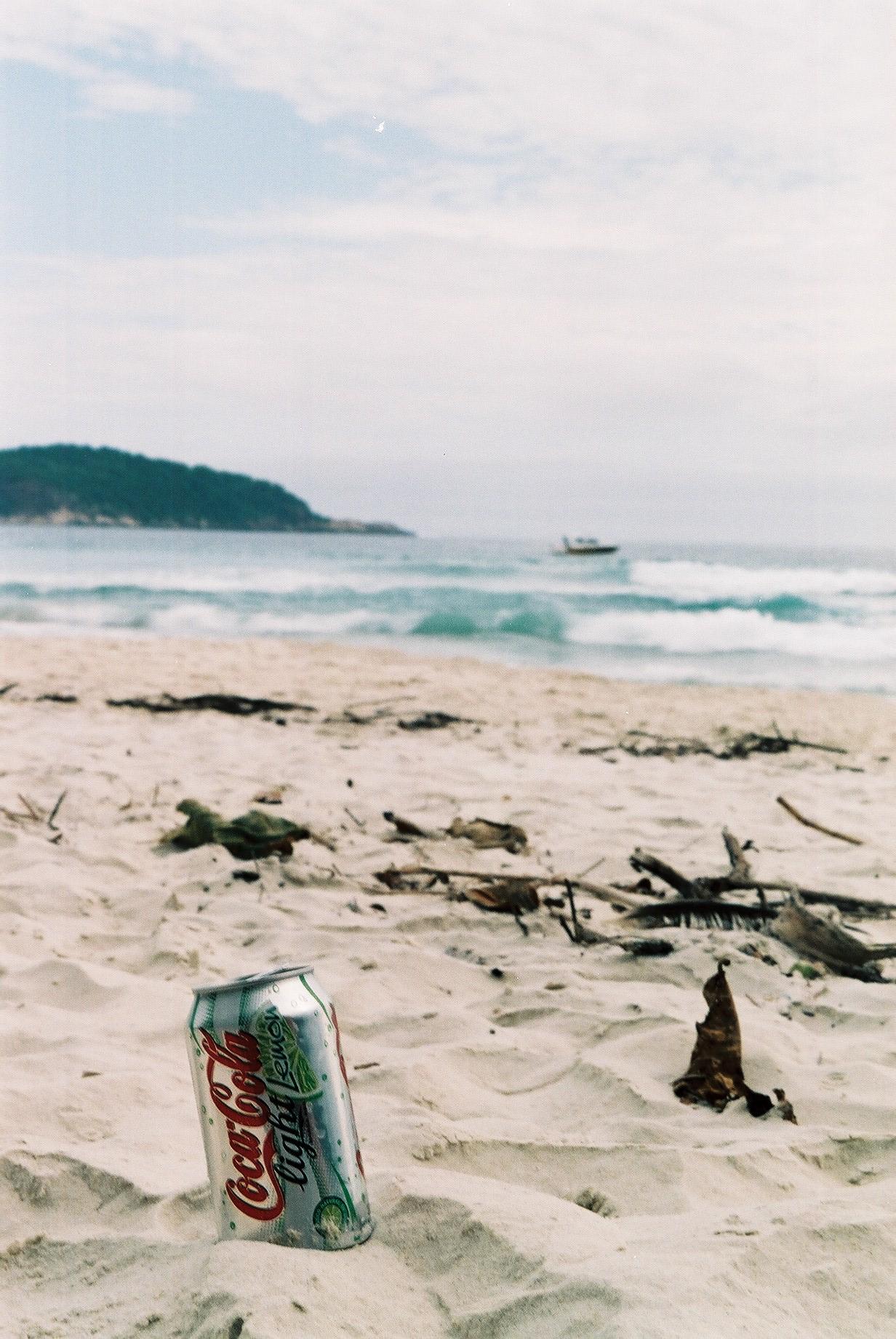Coke Can, Lopez Mendez.JPG