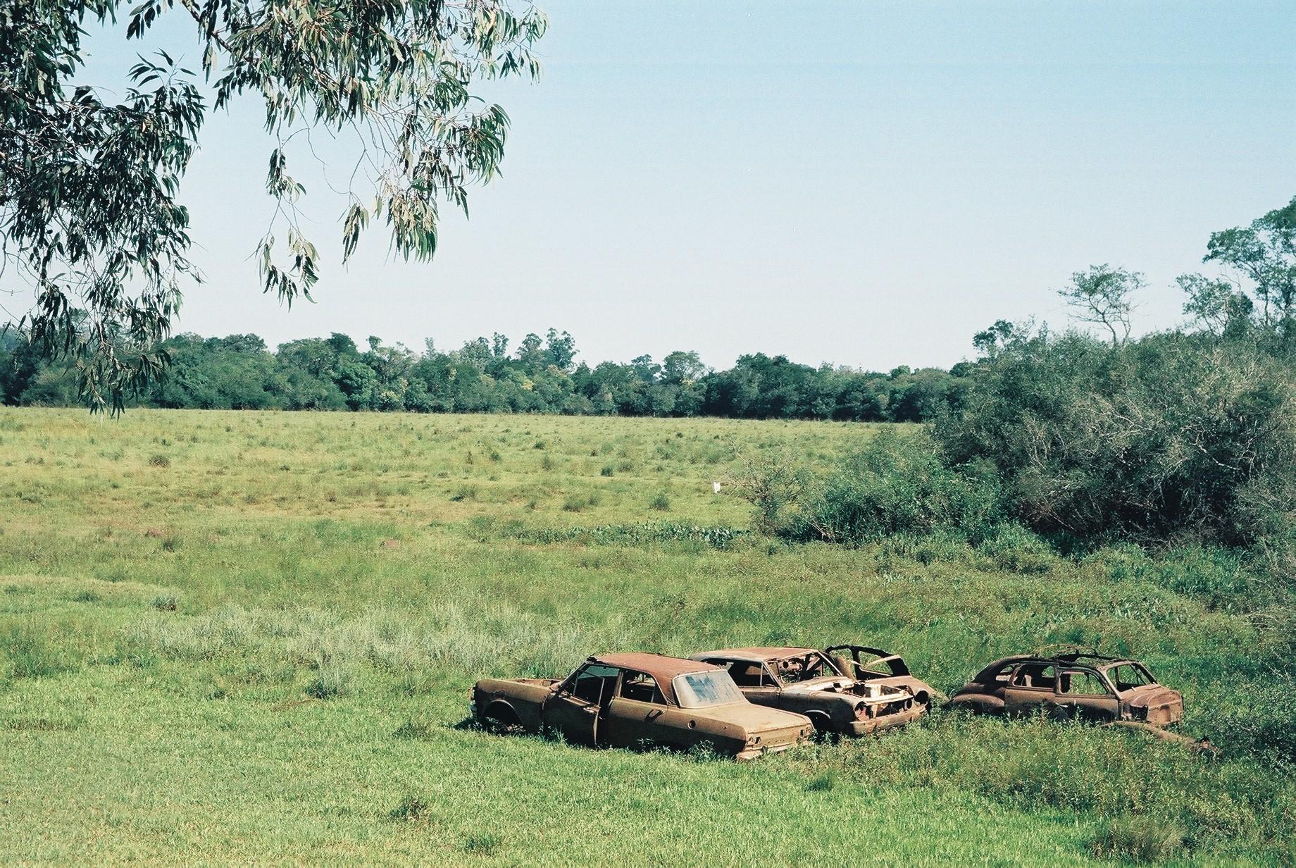 Dead Cars, Misiones.JPG