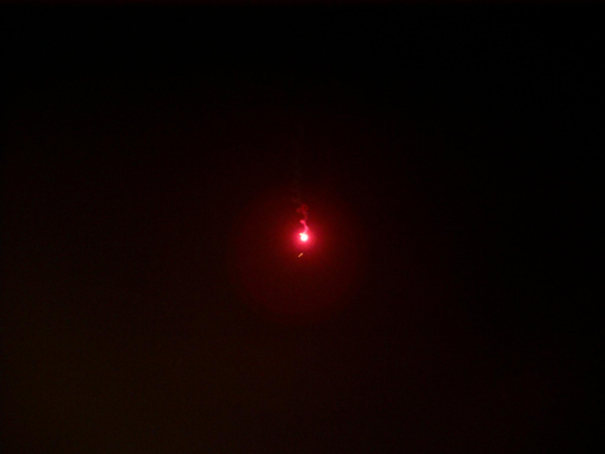 Flare,Glastonbury.jpg