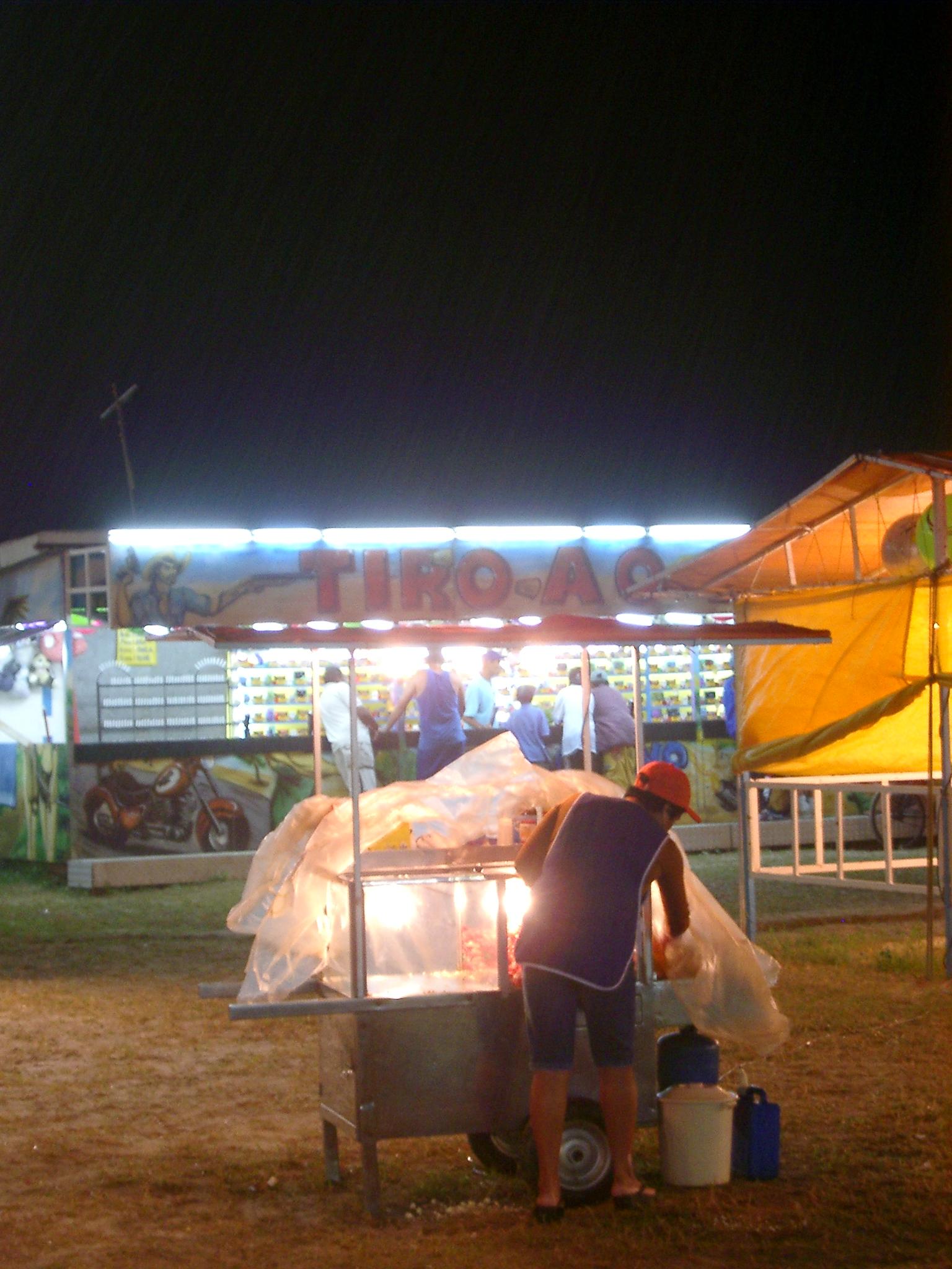 Snack Seller, Peruibe.JPG