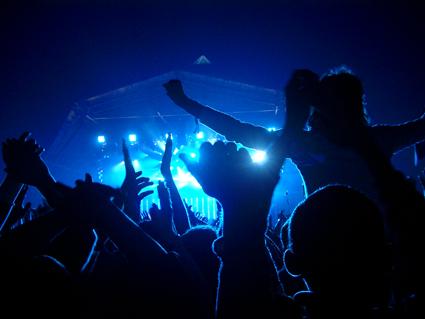We Love Radiohead, Glastonbury.jpg
