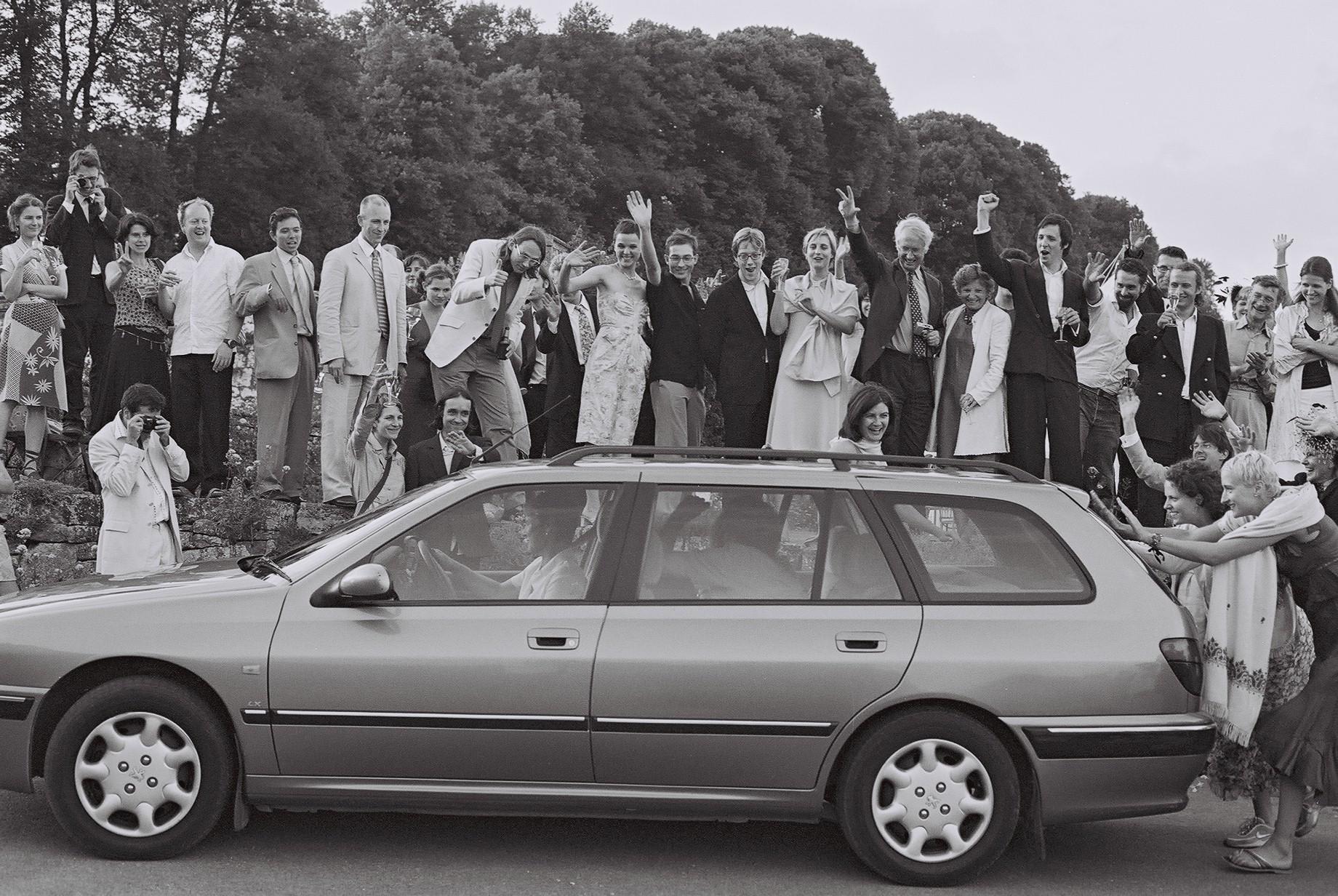 Wedding, Tisbury.JPG