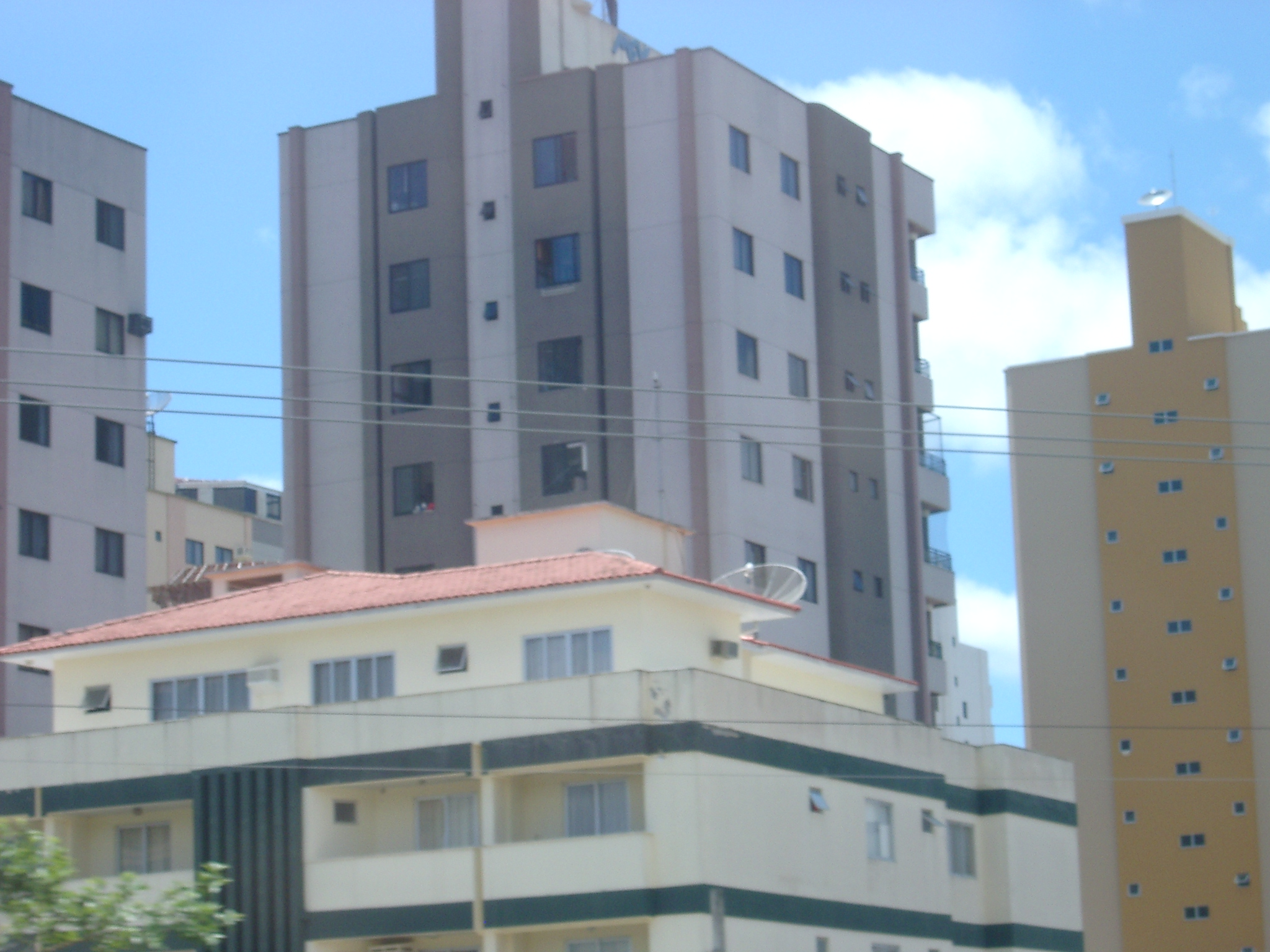 Buildings, Itajai.JPG