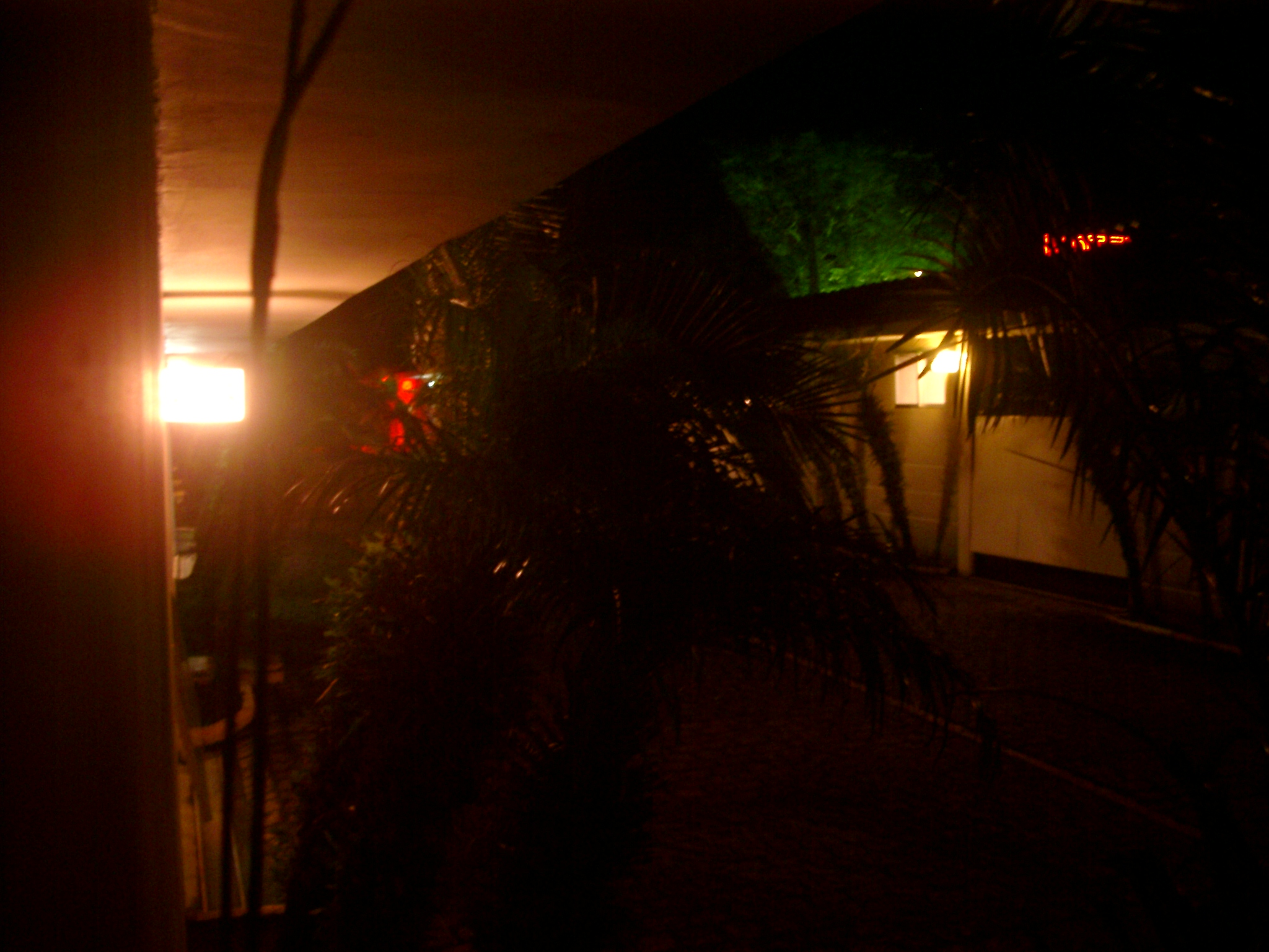 Love Hotel, Curitiba.JPG