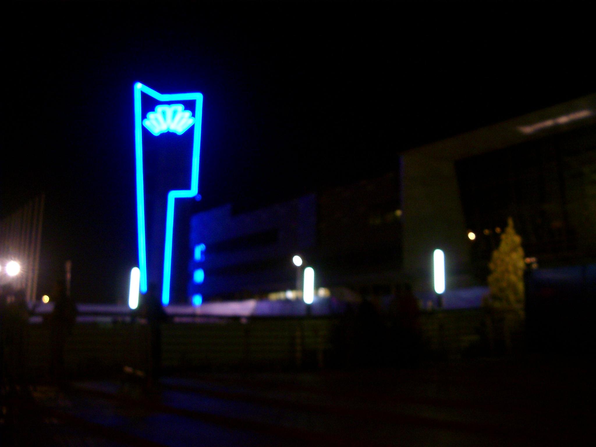 Neon Sign, Sonar.JPG