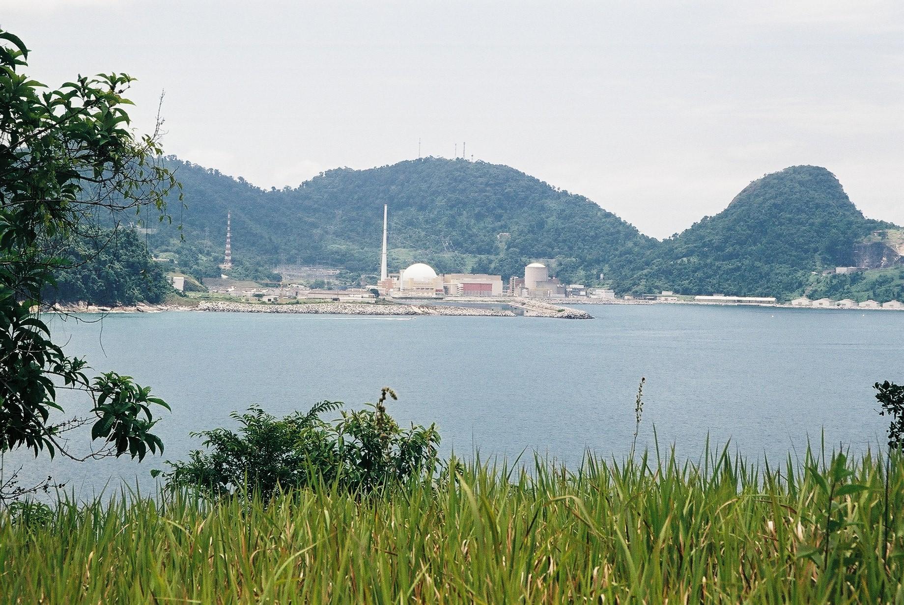 Nuclear Powerplant, Vila do Frade.JPG