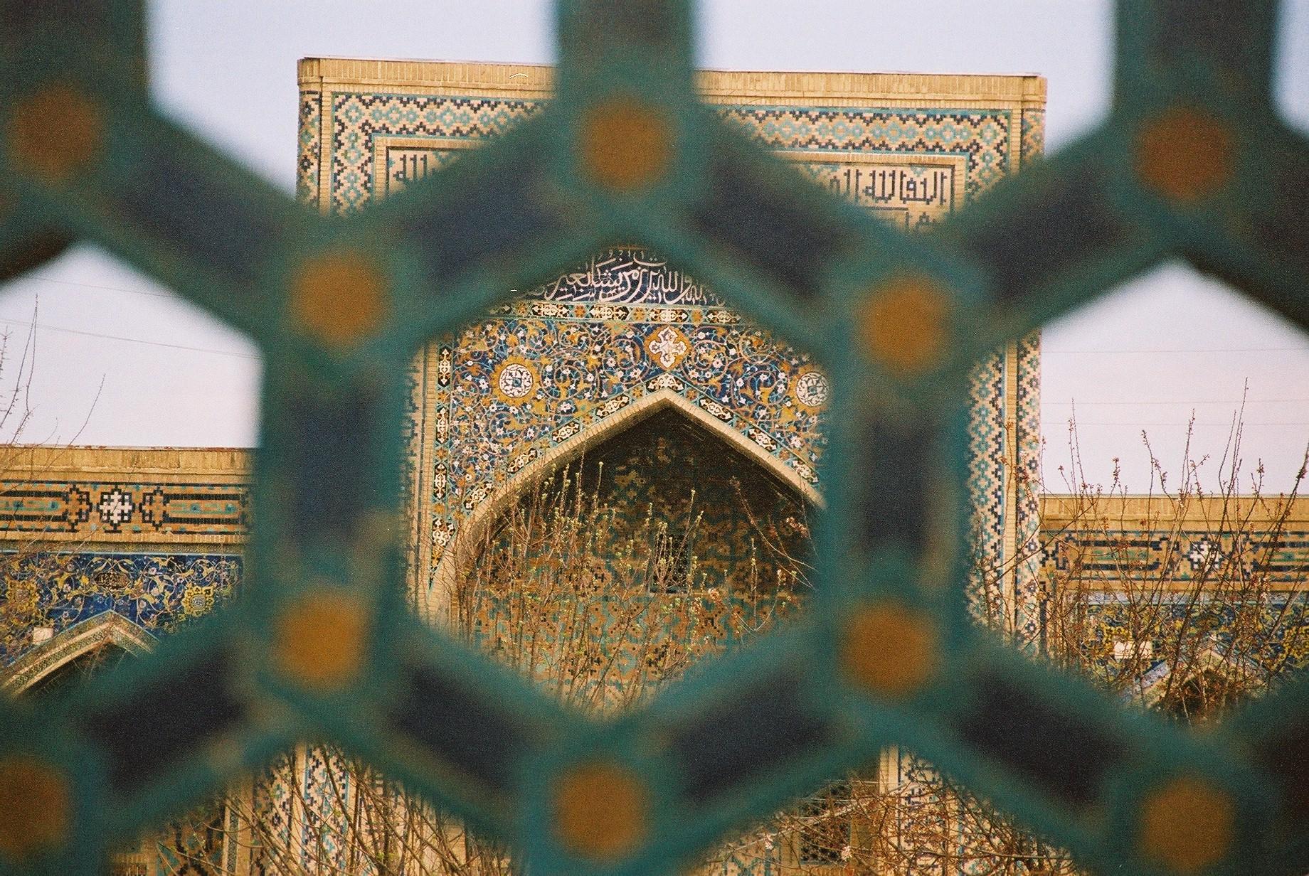 Tillya-Kari Madrassah, Samarkand.jpg