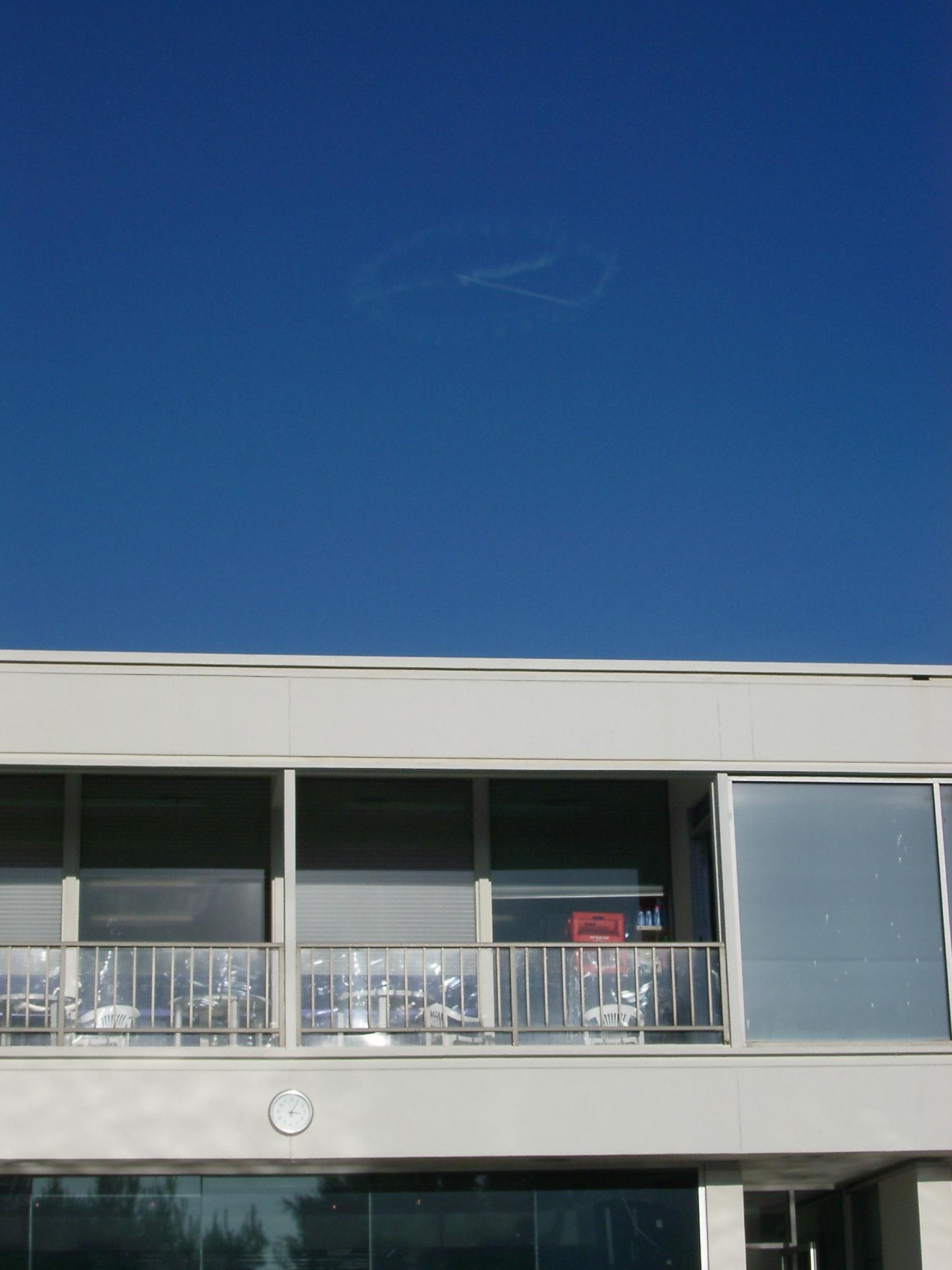 Sky Sign, Venice Beach.JPG