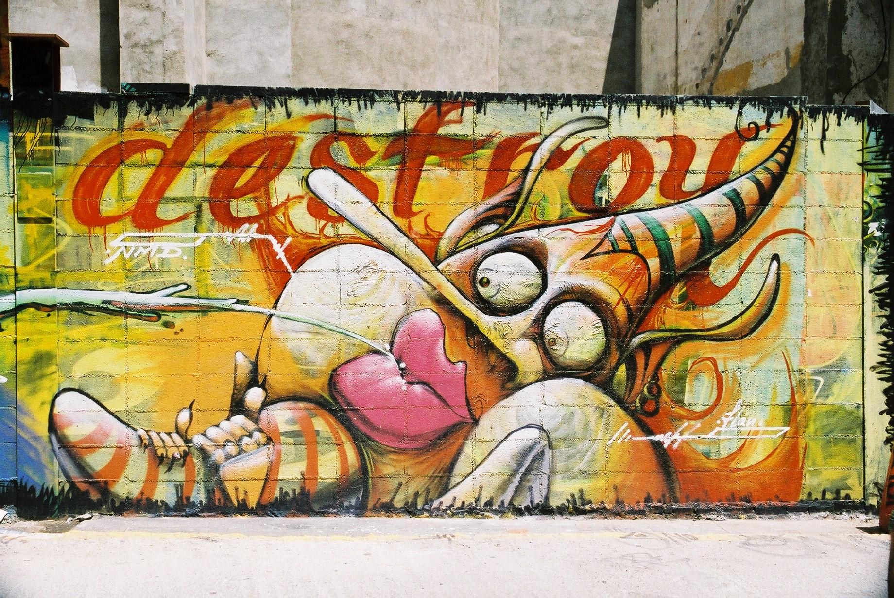 Destroy, Barcelona.JPG