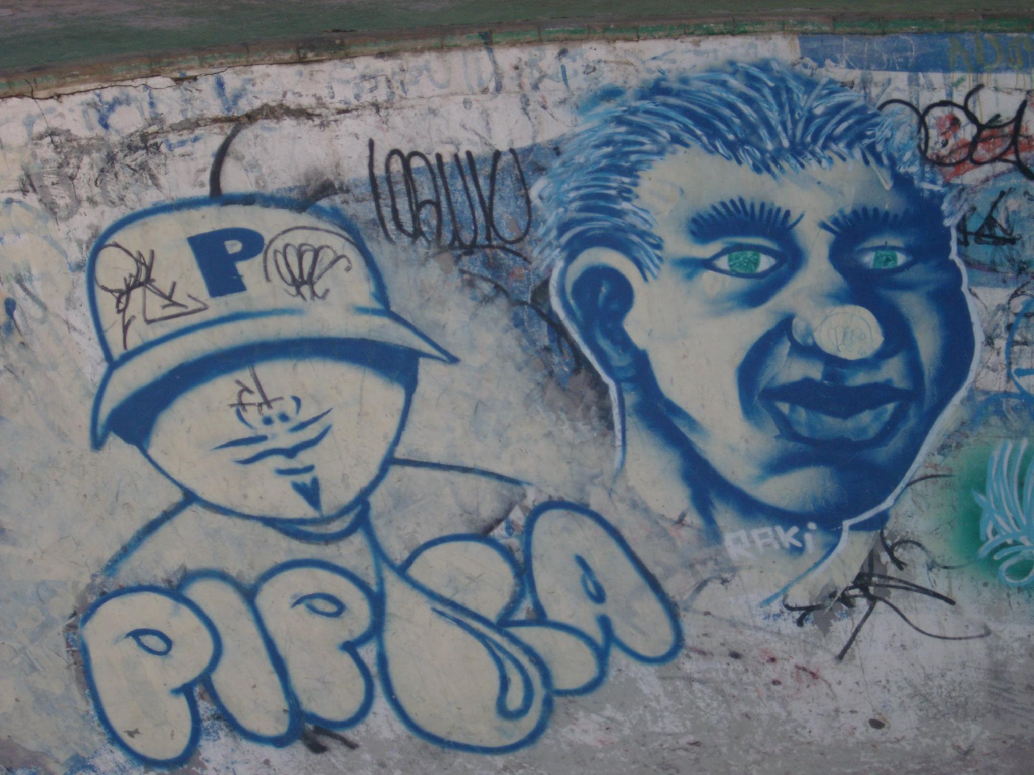 Pipka, Rio.JPG