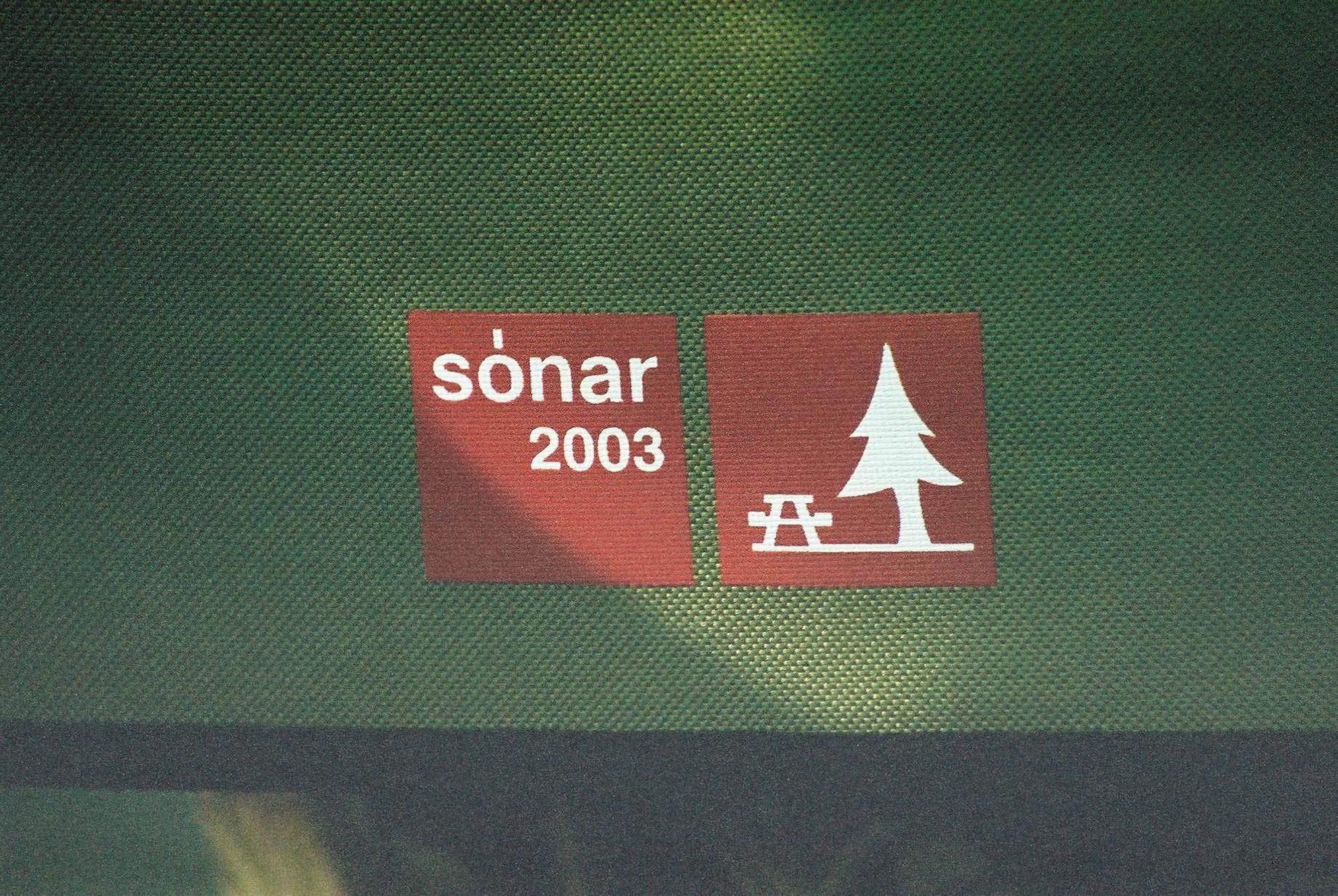 Sonar 2003, Barcelona.JPG