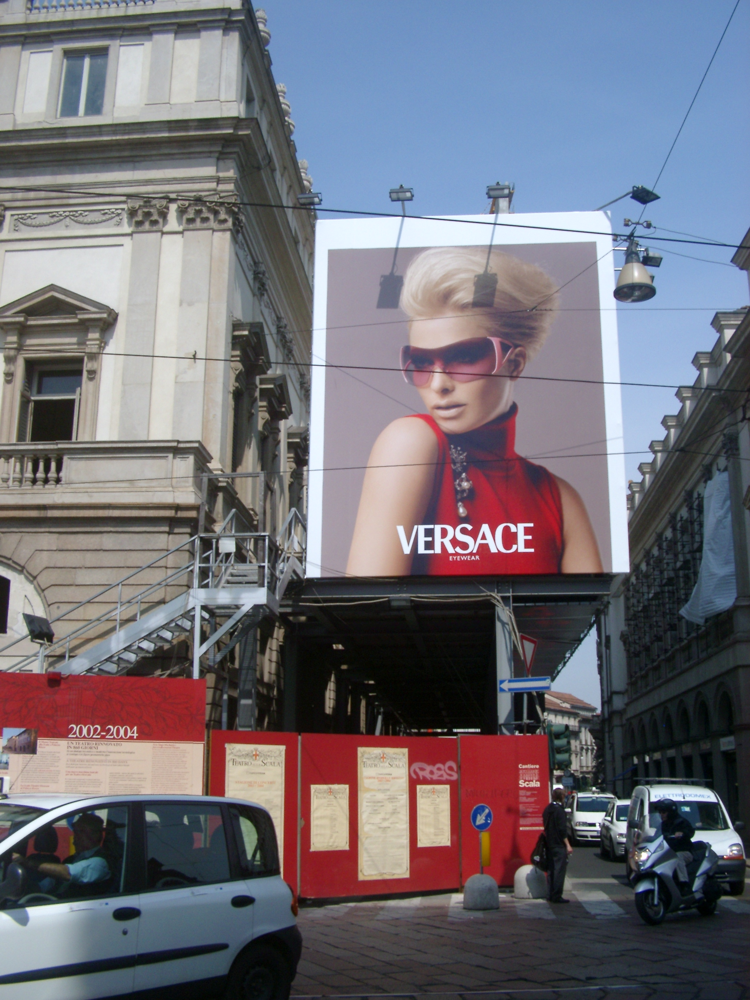 Versace, Milan.JPG