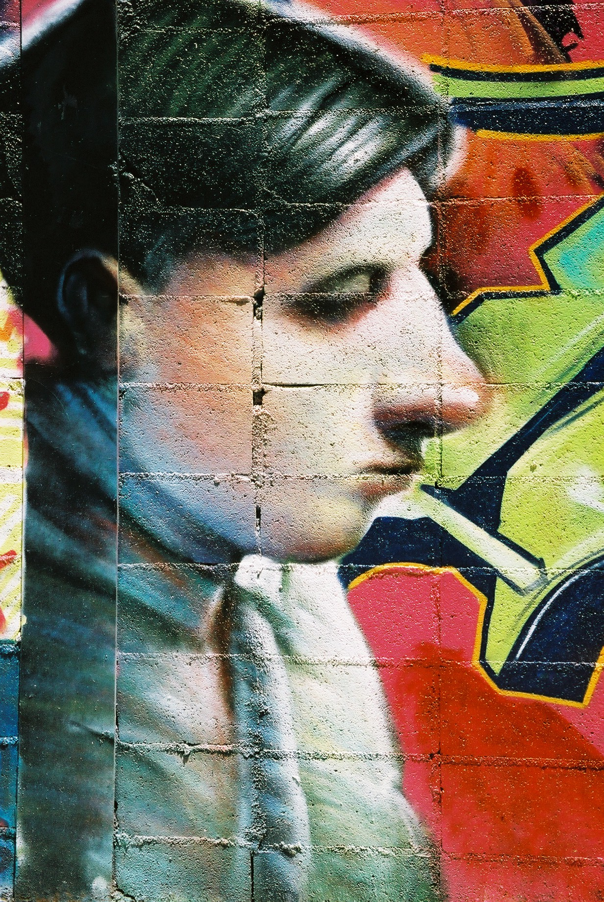Youth, Barcelona.JPG