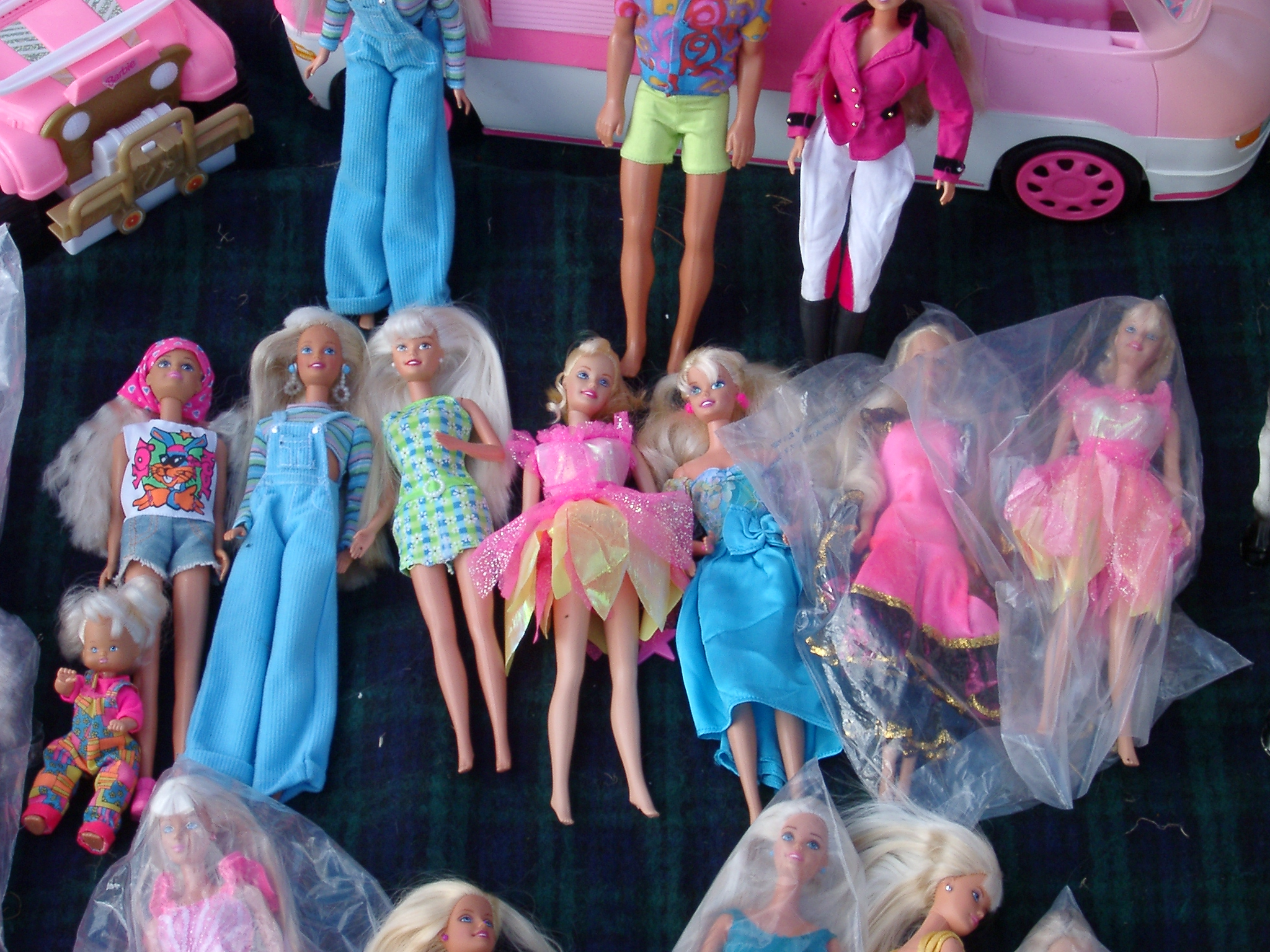 Barbies, Studley.JPG