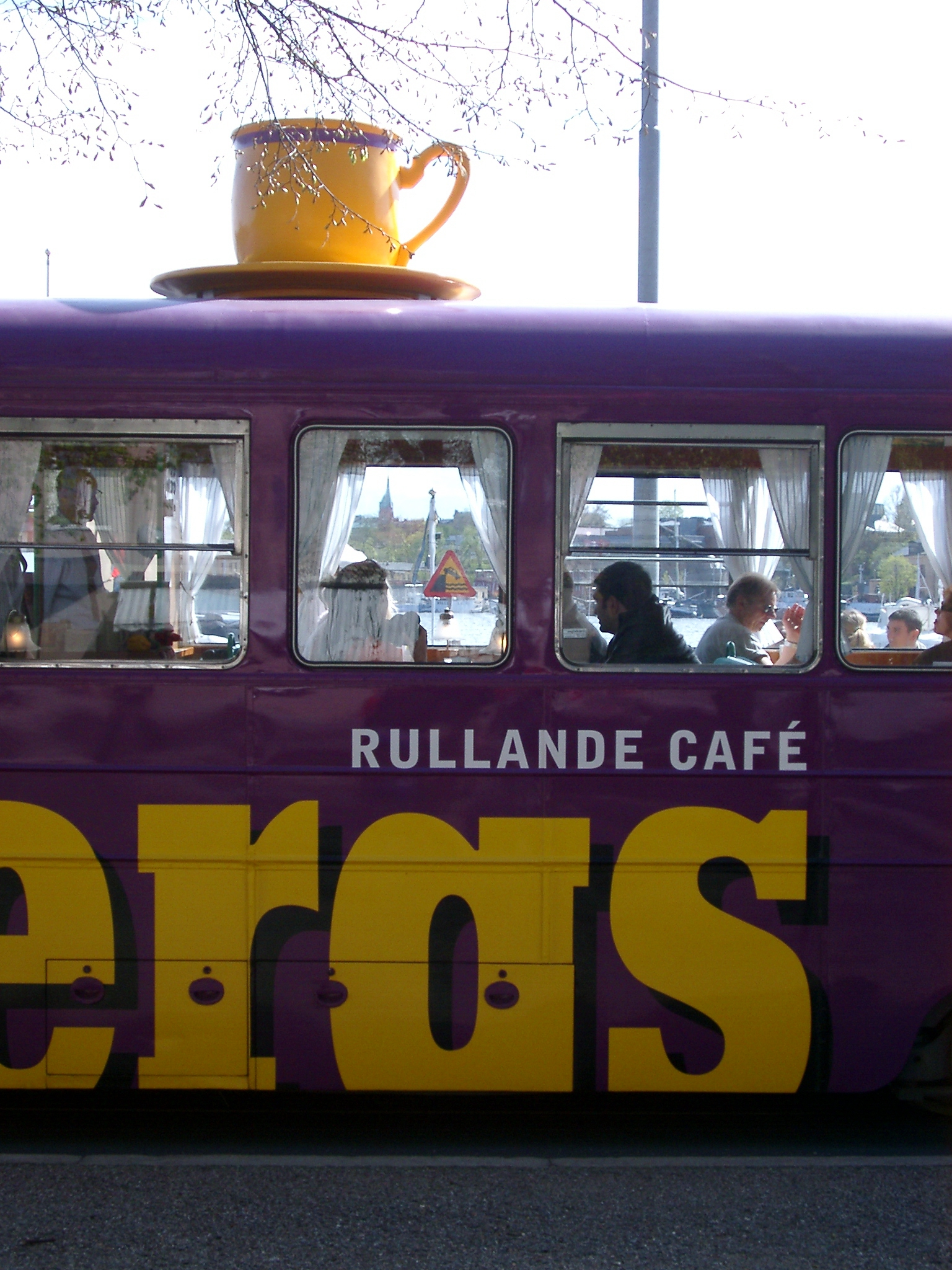 Cafe on Wheels, Stockholm.JPG