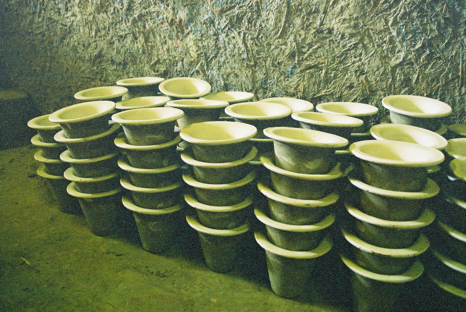 Pot Blanks, Bukhara.jpg