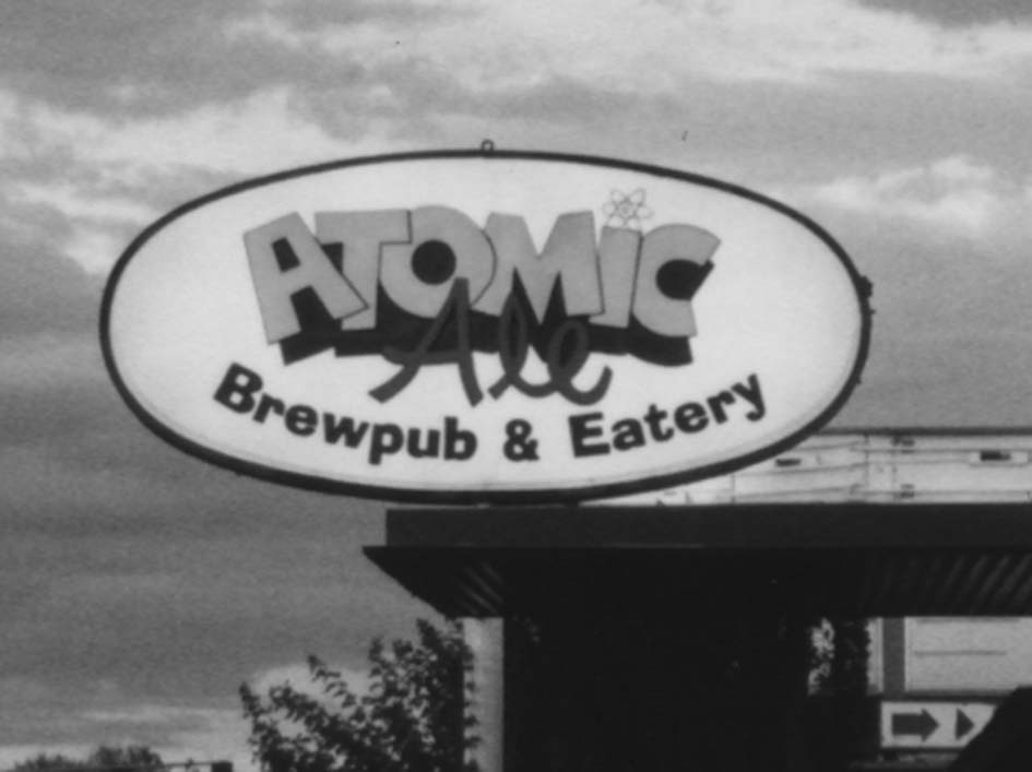 Atomic Ale Pub close-up (6x8).JPG