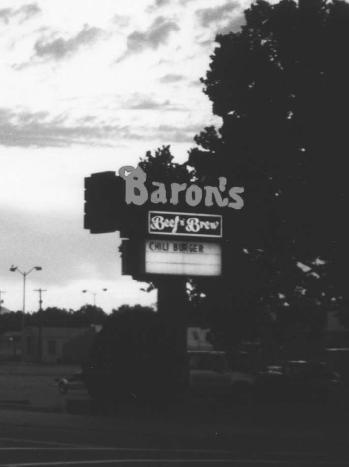 Baron's [detail] (6x8) [adjusted].JPG