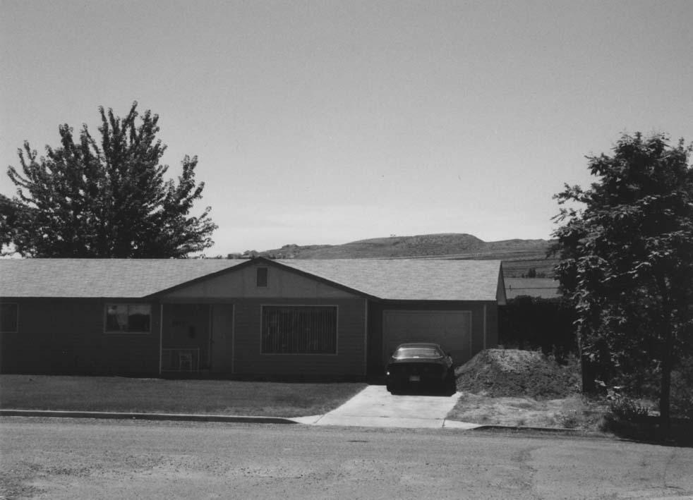 Bill's House (6x8).JPG