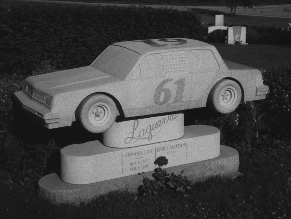 Car Gravestone (6x8).JPG