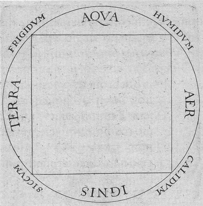 Circulus Quadratus (small).JPG