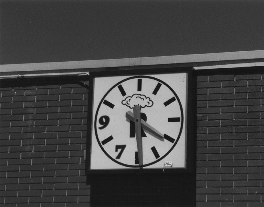 Clock (6x8).JPG