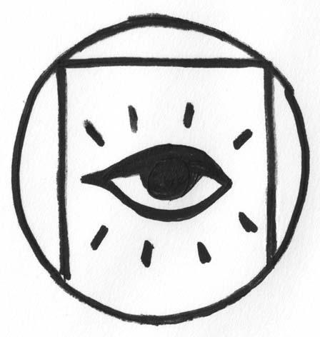Coffee Canister Symbol (4x4).JPG