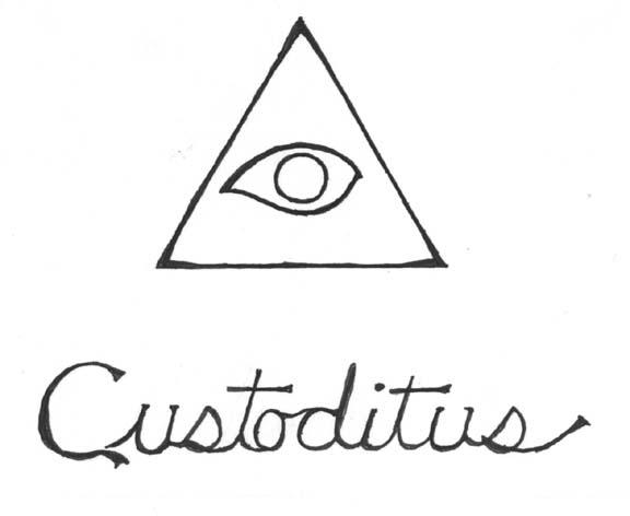 Custoditus (4x5).JPG
