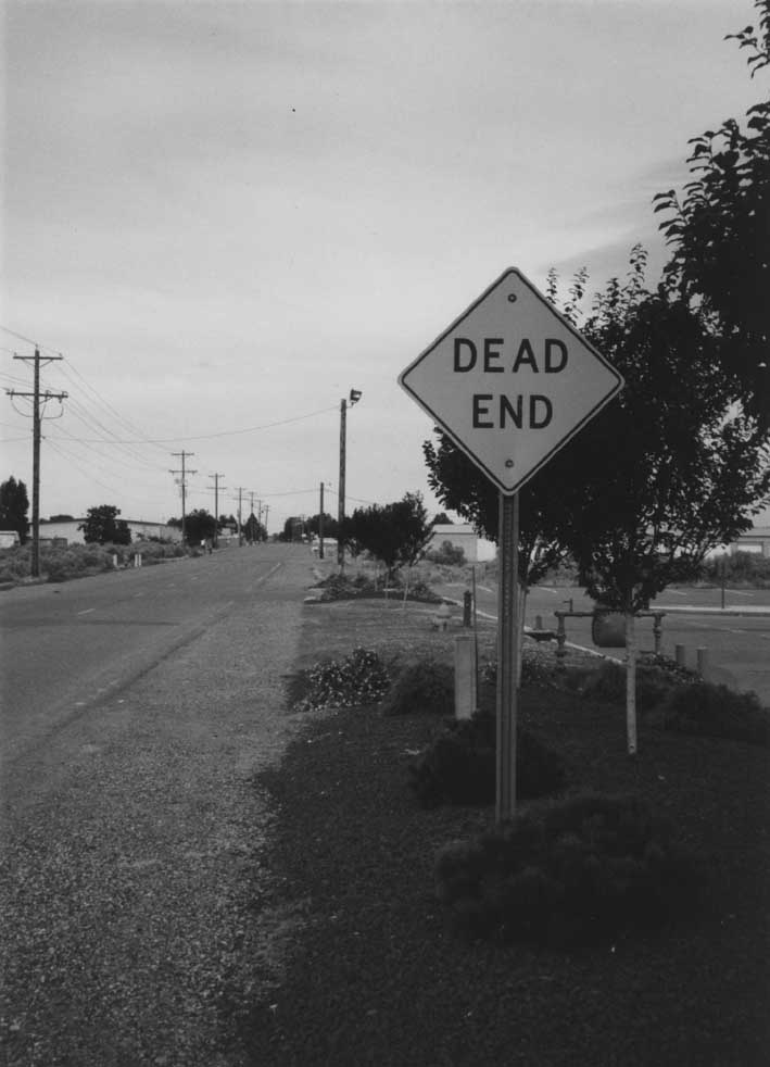 Dead End (small).JPG