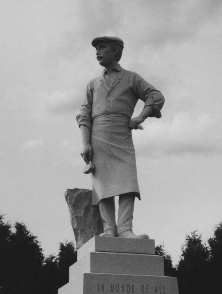 Mason Memorial (cropped) (small).JPG