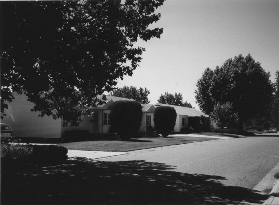 Nice suburbs (6x8).JPG