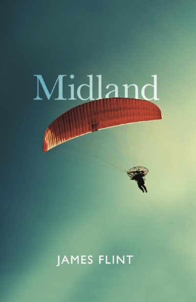 midland2_edit.jpg