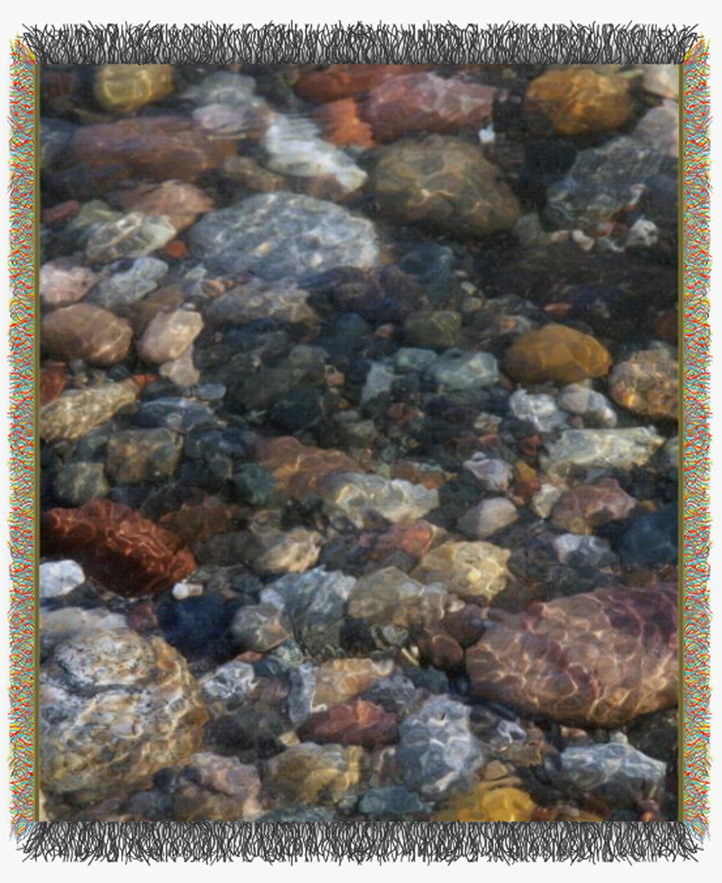 woven Lake Superior rocks.png