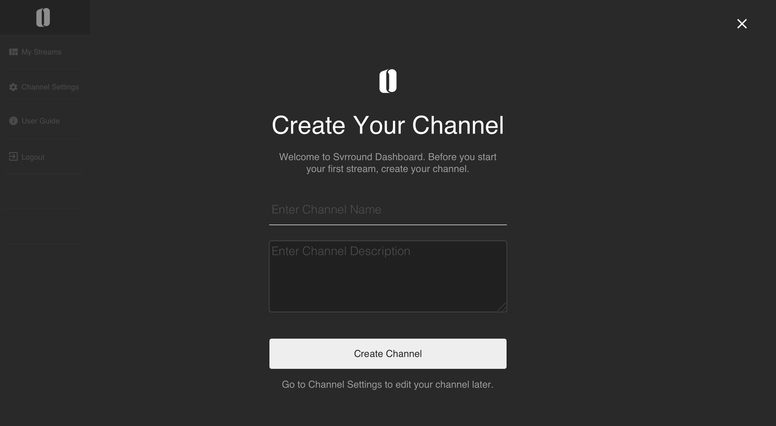 Create Channel.jpg