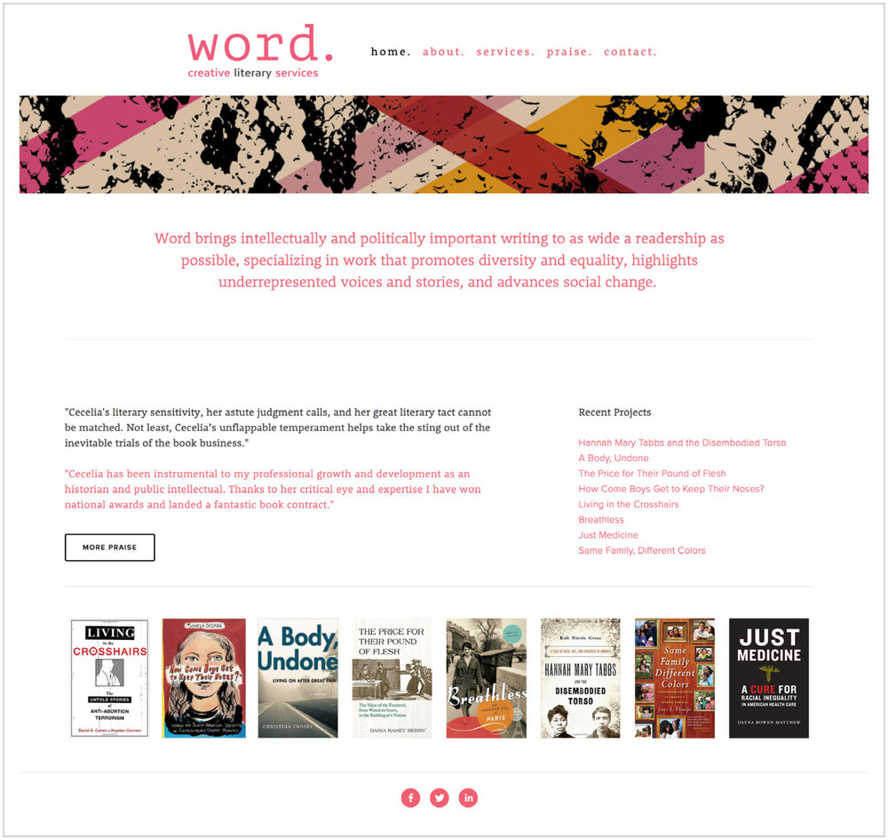 WordLiterary.sample.jpg