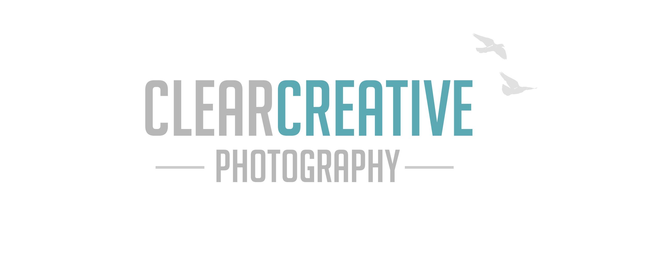 Clear Creative Photography Nixa MO