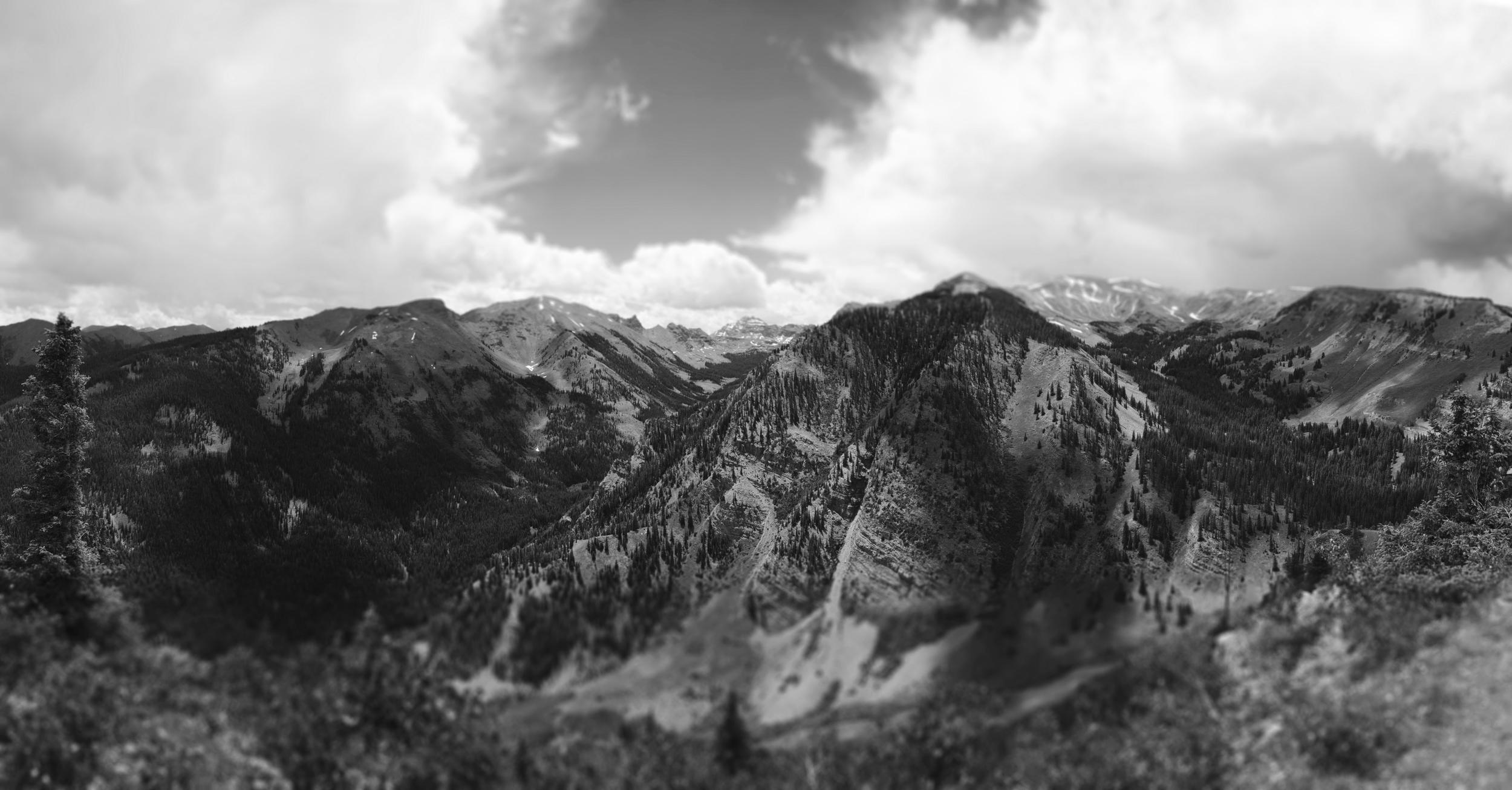 Untitled_Panoramabw.jpg