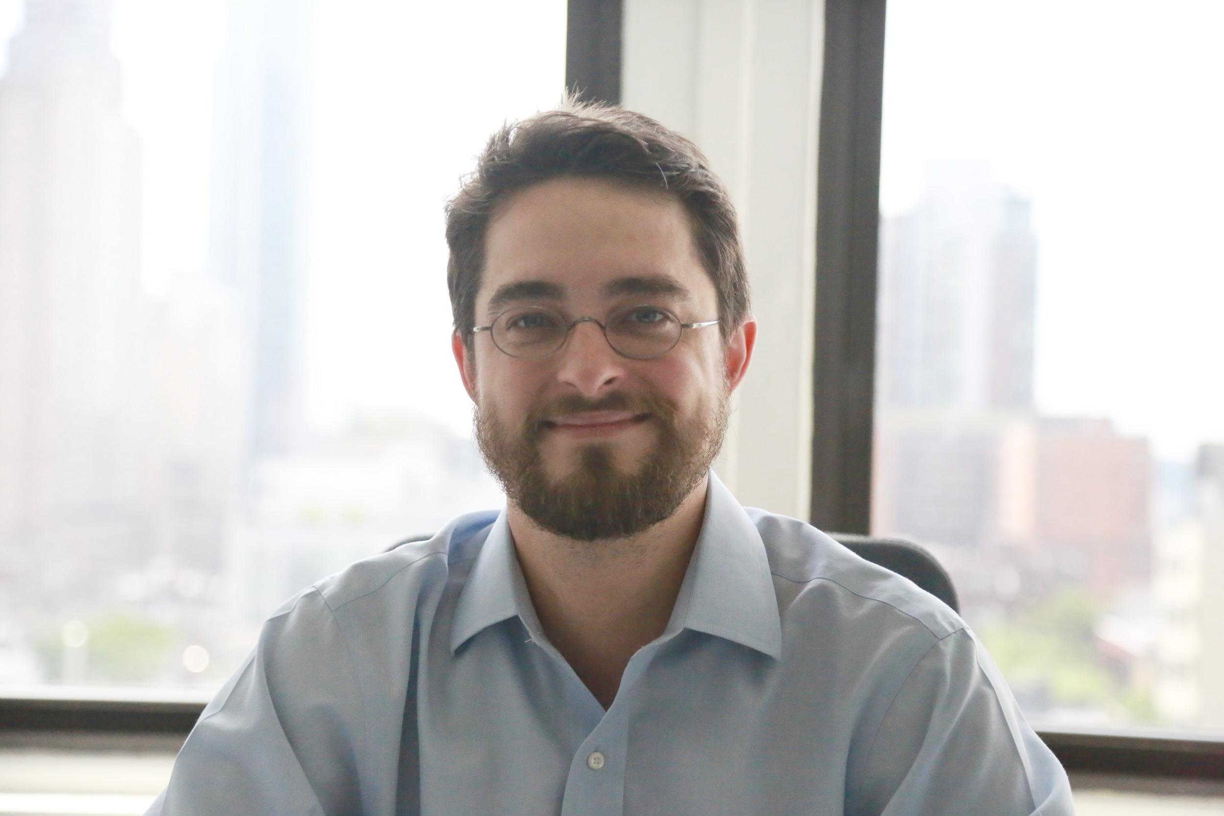 David Dunbar   Patent Agent